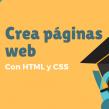 Curso de HTML y CSS para principiantes